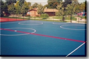 Martin Flooring Athletic Floors Hardwood And Synthetic